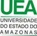 Universidade do Estado do Amazonas